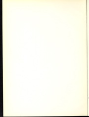 Page 4, 1967 Edition, Concordia University Chicago - Pillars Yearbook (River Forest, IL) online yearbook collection
