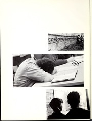 Page 8, 1967 Edition, Concordia University Chicago - Pillars Yearbook (River Forest, IL) online yearbook collection