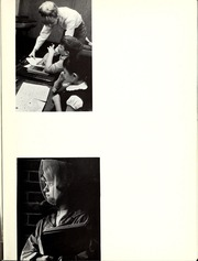 Page 9, 1967 Edition, Concordia University Chicago - Pillars Yearbook (River Forest, IL) online yearbook collection