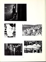 Page 14, 1969 Edition, Concordia University Chicago - Pillars Yearbook (River Forest, IL) online yearbook collection