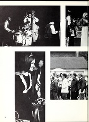 Page 14, 1972 Edition, Concordia University Chicago - Pillars Yearbook (River Forest, IL) online yearbook collection