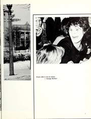 Page 11, 1977 Edition, Concordia University Chicago - Pillars Yearbook (River Forest, IL) online yearbook collection