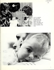 Page 7, 1977 Edition, Concordia University Chicago - Pillars Yearbook (River Forest, IL) online yearbook collection
