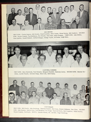Page 14, 1962 Edition, Marshall High School - Marshallonian Yearbook (Marshall, IL) online yearbook collection