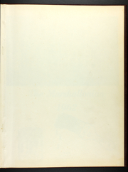 Page 3, 1962 Edition, Marshall High School - Marshallonian Yearbook (Marshall, IL) online yearbook collection