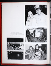 Page 10, 1981 Edition, Marshall High School - Marshallonian Yearbook (Marshall, IL) online yearbook collection