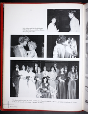 Page 12, 1981 Edition, Marshall High School - Marshallonian Yearbook (Marshall, IL) online yearbook collection