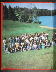 Page 2, 1981 Edition, Marshall High School - Marshallonian Yearbook (Marshall, IL) online yearbook collection