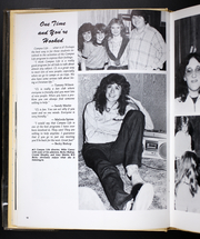 Page 14, 1983 Edition, Marshall High School - Marshallonian Yearbook (Marshall, IL) online yearbook collection