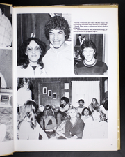 Page 15, 1983 Edition, Marshall High School - Marshallonian Yearbook (Marshall, IL) online yearbook collection