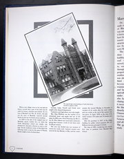 Page 10, 1986 Edition, Marshall High School - Marshallonian Yearbook (Marshall, IL) online yearbook collection