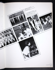 Page 17, 1986 Edition, Marshall High School - Marshallonian Yearbook (Marshall, IL) online yearbook collection