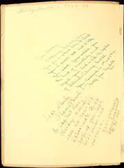 Page 2, 1935 Edition, Roosevelt Junior High School - Yearbook (Rockford, IL) online yearbook collection