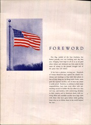 Page 10, 1943 Edition, Roosevelt Junior High School - Yearbook (Rockford, IL) online yearbook collection
