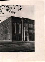 Page 9, 1943 Edition, Roosevelt Junior High School - Yearbook (Rockford, IL) online yearbook collection