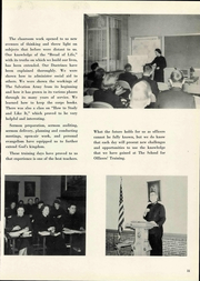 Page 17, 1958 Edition, Salvation Army School for Officers Training - Courageous Session Yearbook (Chicago, IL) online yearbook collection