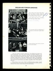Page 16, 1940 Edition, Abraham Lincoln Junior High School - Annual Yearbook (Rockford, IL) online yearbook collection