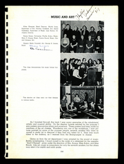 Page 17, 1940 Edition, Abraham Lincoln Junior High School - Annual Yearbook (Rockford, IL) online yearbook collection