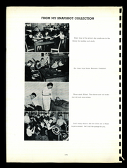 Page 22, 1940 Edition, Abraham Lincoln Junior High School - Annual Yearbook (Rockford, IL) online yearbook collection