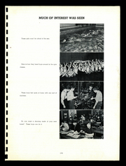Page 23, 1940 Edition, Abraham Lincoln Junior High School - Annual Yearbook (Rockford, IL) online yearbook collection