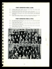 Page 27, 1940 Edition, Abraham Lincoln Junior High School - Annual Yearbook (Rockford, IL) online yearbook collection