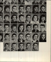 Page 16, 1960 Edition, Canton Junior High School - Yearbook (Canton, IL) online yearbook collection