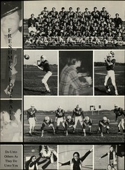 Page 10, 1972 Edition, Canton Junior High School - Yearbook (Canton, IL) online yearbook collection