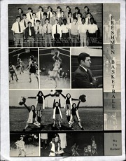 Page 11, 1972 Edition, Canton Junior High School - Yearbook (Canton, IL) online yearbook collection