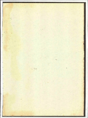 Page 3, 1950 Edition, Shimer College - Acropolis Yearbook (Mount Carroll, IL) online yearbook collection