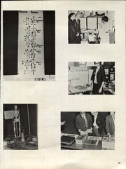 Page 17, 1967 Edition, Illinois Junior Academy of Science - Yearbook (Urbana, IL) online yearbook collection