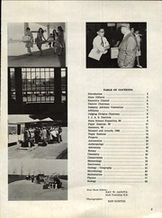 Page 5, 1967 Edition, Illinois Junior Academy of Science - Yearbook (Urbana, IL) online yearbook collection