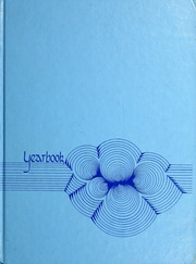1978 Edition, Northeastern Illinois University - Beehive Yearbook (Chicago, IL)