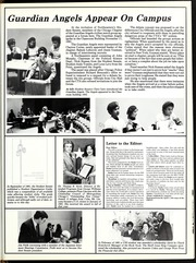 Page 179, 1981 Edition, Northeastern Illinois University - Beehive Yearbook (Chicago, IL) online yearbook collection