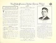 Gem City Business College - Yearbook (Quincy, IL) online yearbook collection, 1912 Edition, Page 61