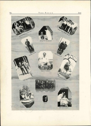 Page 12, 1932 Edition, Northern Illinois College of Optometry - Focus Yearbook (Chicago, IL) online yearbook collection