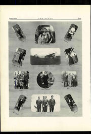 Page 50, 1932 Edition, Northern Illinois College of Optometry - Focus Yearbook (Chicago, IL) online yearbook collection