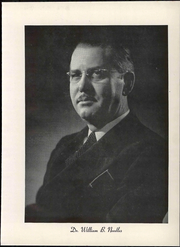 Page 11, 1948 Edition, Northern Illinois College of Optometry - Focus Yearbook (Chicago, IL) online yearbook collection