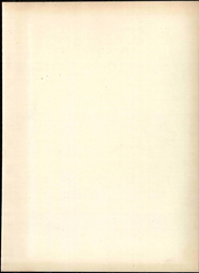 Page 5, 1948 Edition, Northern Illinois College of Optometry - Focus Yearbook (Chicago, IL) online yearbook collection