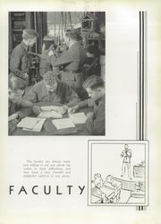 Page 15, 1932 Edition, Morgan Park Military Academy - Skirmisher Yearbook (Chicago, IL) online yearbook collection