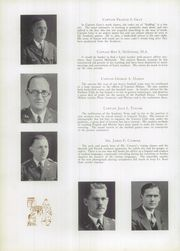 Page 16, 1938 Edition, Morgan Park Military Academy - Skirmisher Yearbook (Chicago, IL) online yearbook collection