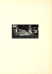Page 12, 1926 Edition, Elmhurst College - Elms Yearbook (Elmhurst, IL) online yearbook collection