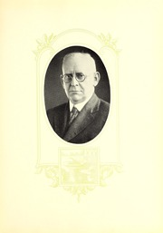 Page 9, 1926 Edition, Elmhurst College - Elms Yearbook (Elmhurst, IL) online yearbook collection