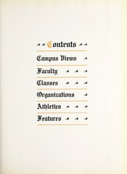 Page 13, 1928 Edition, Elmhurst College - Elms Yearbook (Elmhurst, IL) online yearbook collection