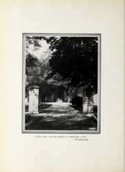 Page 16, 1928 Edition, Elmhurst College - Elms Yearbook (Elmhurst, IL) online yearbook collection