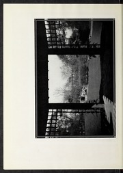Page 10, 1933 Edition, Elmhurst College - Elms Yearbook (Elmhurst, IL) online yearbook collection