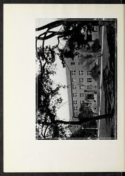 Page 12, 1933 Edition, Elmhurst College - Elms Yearbook (Elmhurst, IL) online yearbook collection