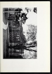 Page 15, 1933 Edition, Elmhurst College - Elms Yearbook (Elmhurst, IL) online yearbook collection