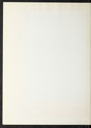 Page 16, 1933 Edition, Elmhurst College - Elms Yearbook (Elmhurst, IL) online yearbook collection