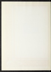 Page 8, 1933 Edition, Elmhurst College - Elms Yearbook (Elmhurst, IL) online yearbook collection