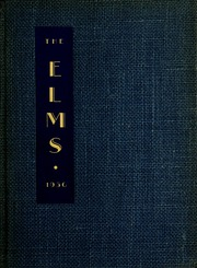 Page 1, 1936 Edition, Elmhurst College - Elms Yearbook (Elmhurst, IL) online yearbook collection